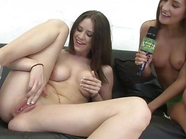 sybian-sex-for-money-naked-girl-suck-balls