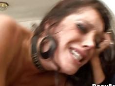 Francesca Le Is The Ultimate Whore Kelly Divine, Veronica Avluv, Jordan Ash, Mark Wood, Aaron Wilcox