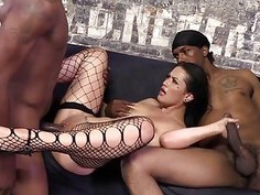 Katrina Jade HD Porn Videos
