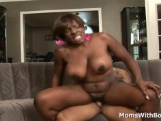 Fat Ass Mature Kelly Starr Hardcore Couch Fuck