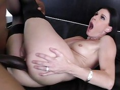 India Summer HD Porn Videos