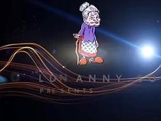OldNanny horny granny enjoying life with teen