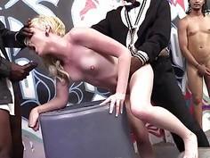 Miley May Sex Movies