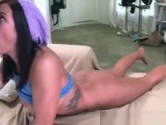 Big Ass Hottie Keisha Grey Pussy Railed By Big Black Dick
