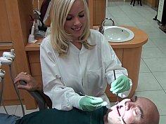 Dentists understand oral